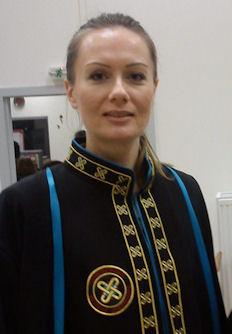 fae50a5e7c3 Τσακιρίδου Ελένη | Παιδαγωγικό Τμήμα Δημοτικής Εκπαίδευσης :: Πανεπιστήμιο  Δυτικής Μακεδονίας